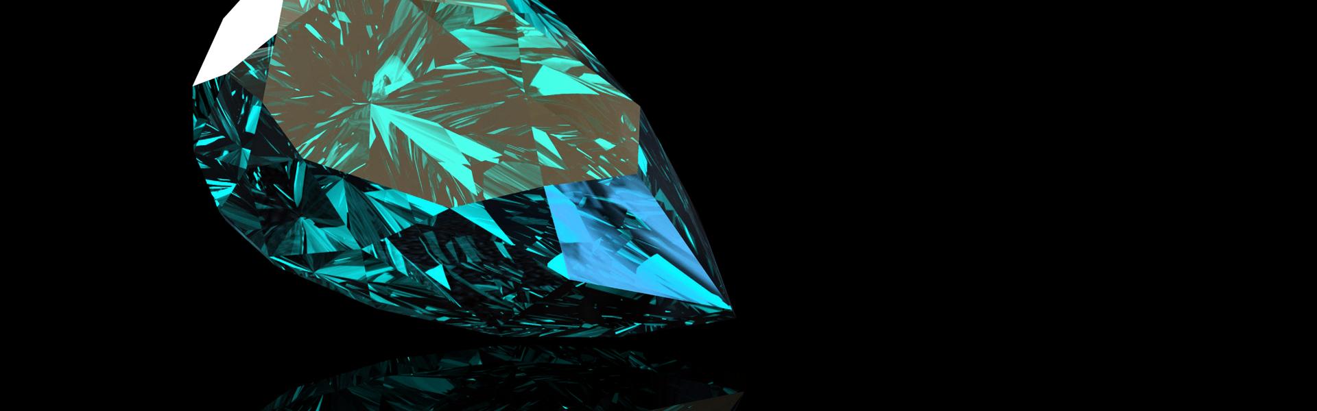 Shangem Slide - 0